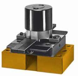 Radienschneideinheiten, R 5–30 mm
